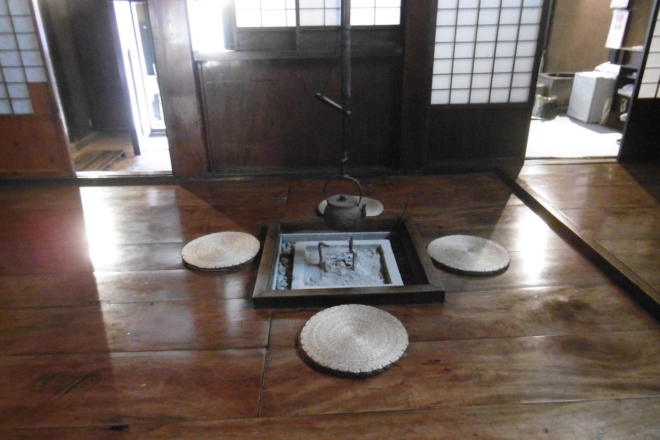 佐渡ヶ島 3_f0205367_17034053.jpg