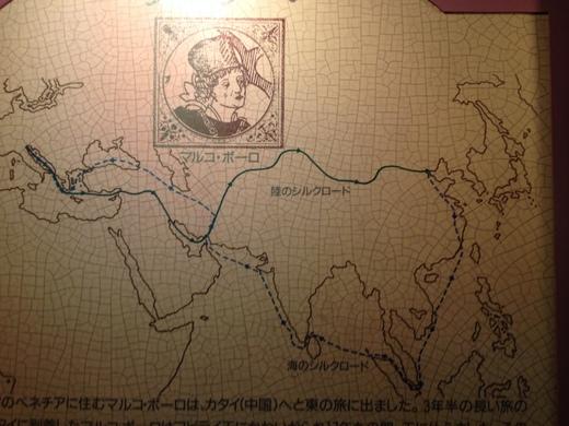 大阪港とコロンブス_a0136671_953556.jpg