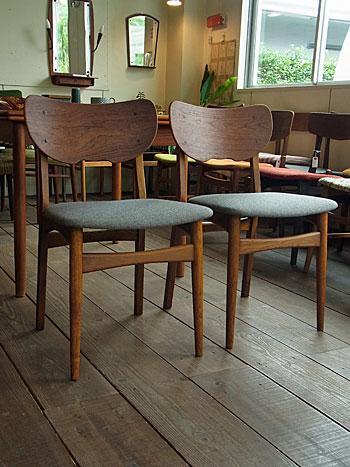 dining chair_c0139773_18444628.jpg