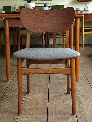 dining chair_c0139773_18445536.jpg