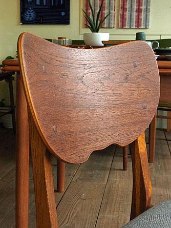 dining chair_c0139773_18452156.jpg