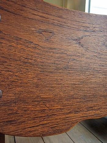dining chair_c0139773_18452860.jpg