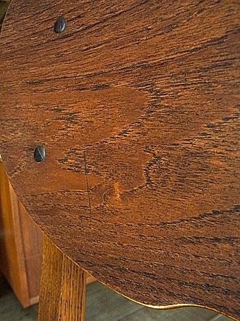 dining chair_c0139773_18453685.jpg