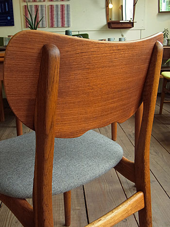 dining chair_c0139773_18454493.jpg