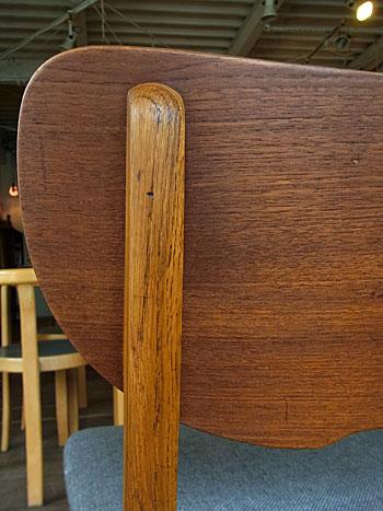dining chair_c0139773_18455152.jpg