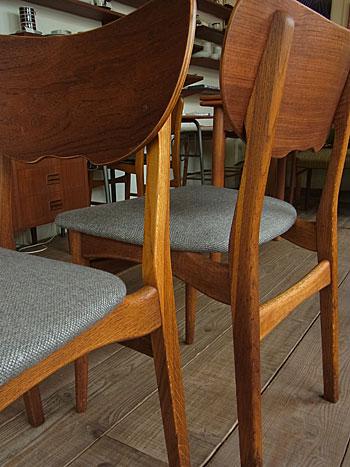 dining chair_c0139773_18455745.jpg