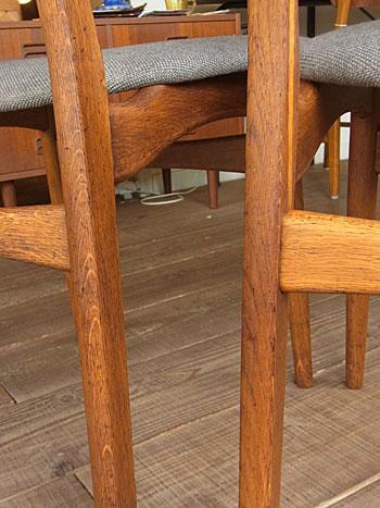 dining chair_c0139773_18461176.jpg