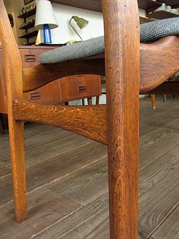 dining chair_c0139773_18461934.jpg