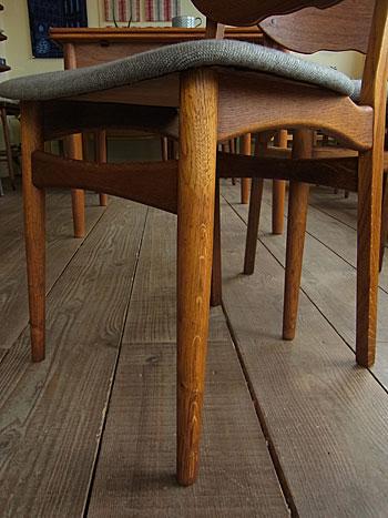 dining chair_c0139773_18462735.jpg