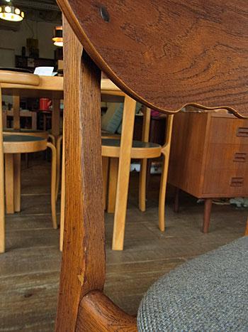 dining chair_c0139773_1846495.jpg