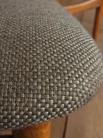 dining chair_c0139773_18465283.jpg