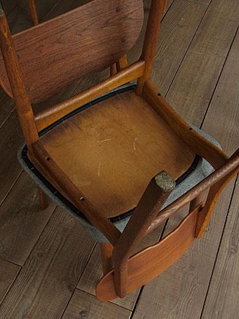 dining chair_c0139773_1847012.jpg