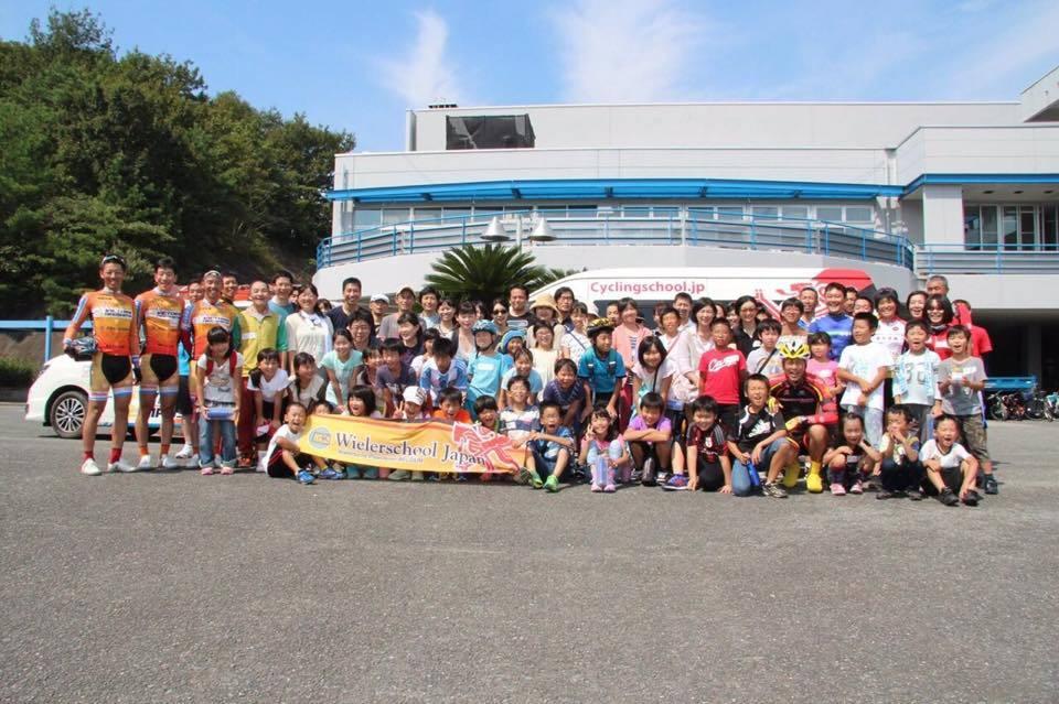 9月22日〜23日「ウィーラースクール」ボランティア参加レポ_c0351373_00010126.jpg