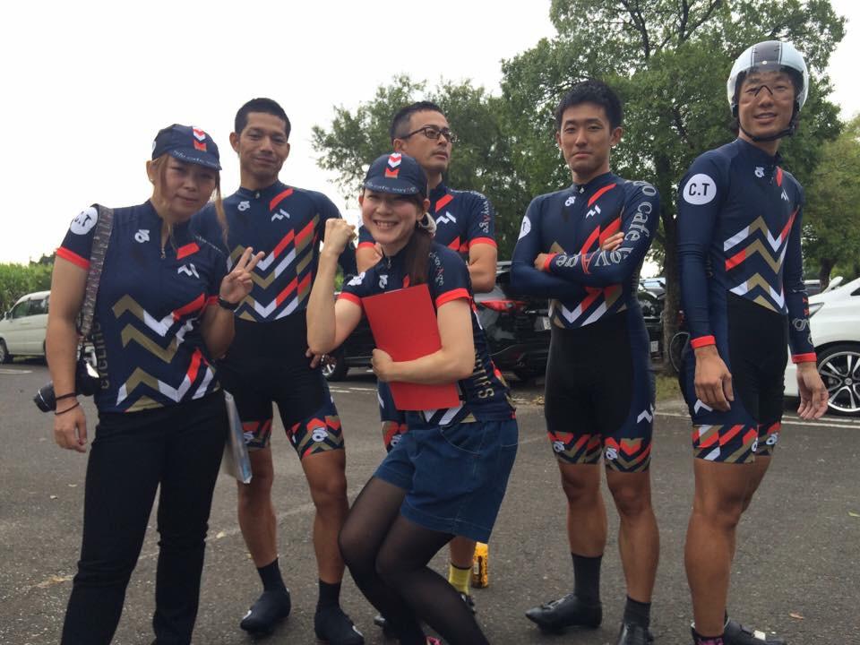 10月4日(日)「voyAge roadracers 応援し隊募集」 のお知らせ_c0351373_07074657.jpg