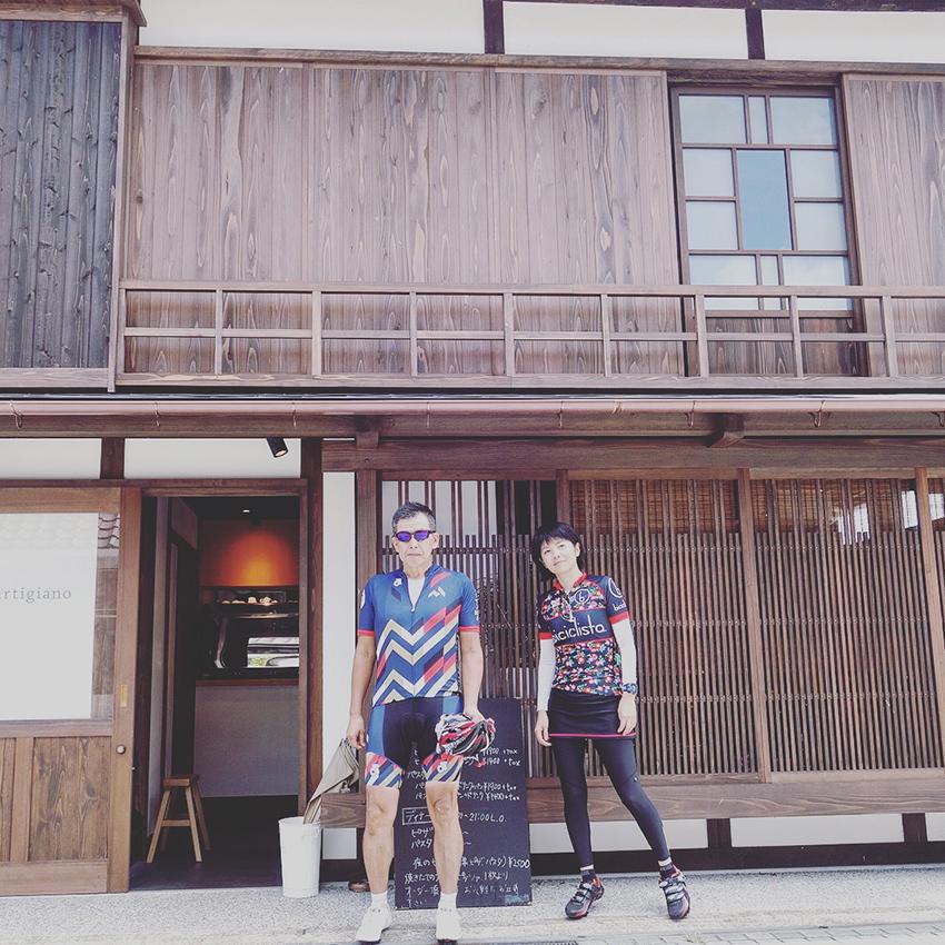 9月19日(土)に行った「voyAge touring \'TSUWA-non\' 六日市~かきのきむら~津和野  050」日記_c0351373_15131190.jpg