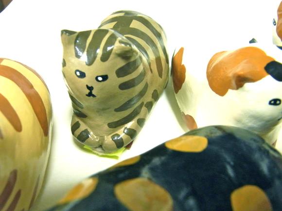 九州、熊本のミドリネコ舎さん展示中_d0219980_0321784.jpg