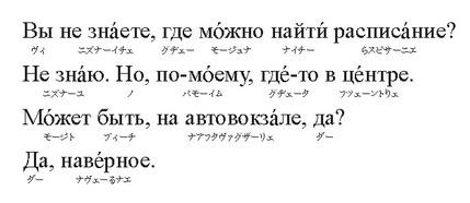 b0225081_2131358.jpg