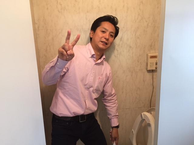 9月26日(土)トミーアウトレット☆T様エクストレイルご成約!!O様レガシィGT納車☆グッチーブログ★_b0127002_18405973.jpg