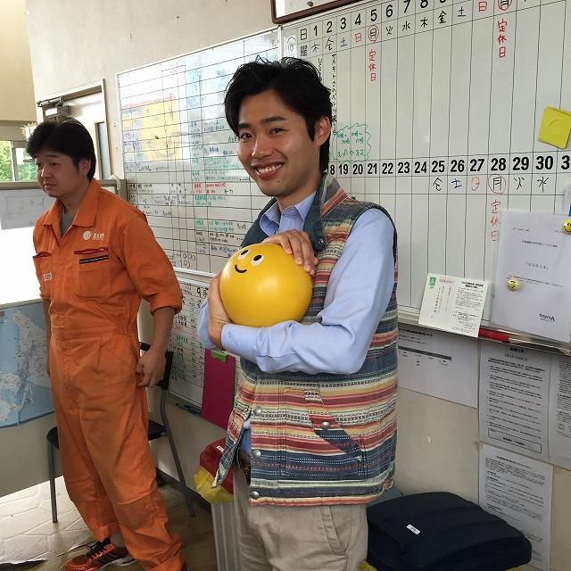 9月26日 店長のニコニコブログ!!78プラド、アルファード御成約☆_b0127002_20414325.jpg