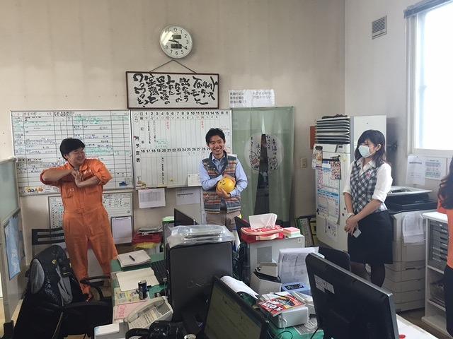 9月26日 店長のニコニコブログ!!78プラド、アルファード御成約☆_b0127002_20431460.jpg