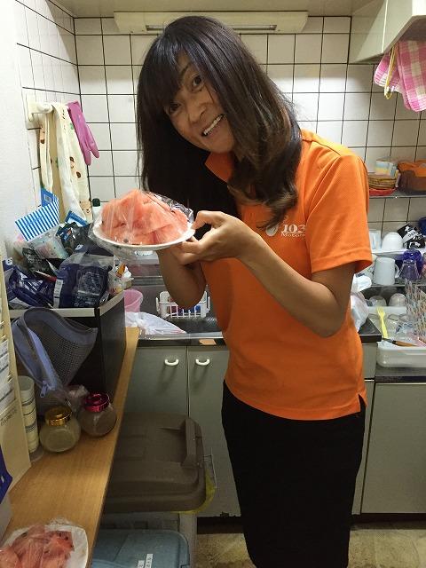 9月26日 店長のニコニコブログ!!78プラド、アルファード御成約☆_b0127002_20513487.jpg