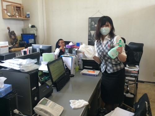 9月26日 店長のニコニコブログ!!78プラド、アルファード御成約☆_b0127002_205293.jpg