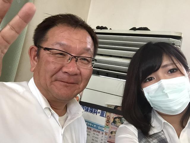9月26日 店長のニコニコブログ!!78プラド、アルファード御成約☆_b0127002_21174115.jpg