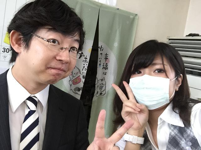 9月26日 店長のニコニコブログ!!78プラド、アルファード御成約☆_b0127002_21175834.jpg