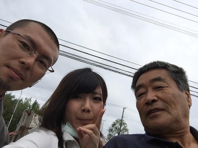 9月26日 店長のニコニコブログ!!78プラド、アルファード御成約☆_b0127002_2119816.jpg