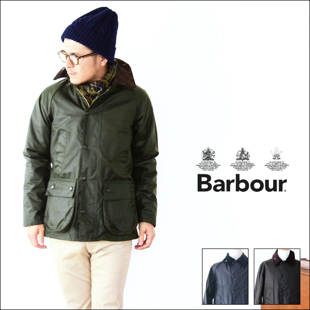 Barbour[バブアー] SLIM FIT BEDALE/スリムフィットビデイル[MWX0318/MWX0580] MEN\'S_f0051306_17370726.jpg
