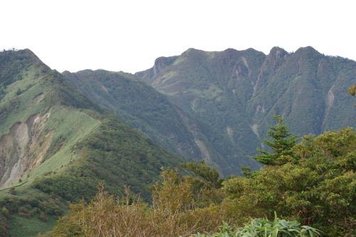 No1:四国寒風山へ日帰り登山しました。_d0341514_15251580.jpg