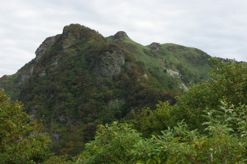 No1:四国寒風山へ日帰り登山しました。_d0341514_15262675.jpg
