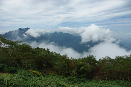 No1:四国寒風山へ日帰り登山しました。_d0341514_15394801.jpg