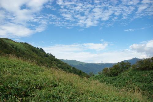 No1:四国寒風山へ日帰り登山しました。_d0341514_15460805.jpg