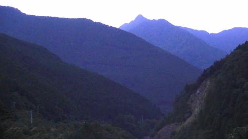 No1:四国寒風山へ日帰り登山しました。_d0341514_16092838.jpg
