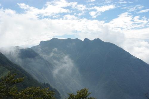 No1:四国寒風山へ日帰り登山しました。_d0341514_21322511.jpg