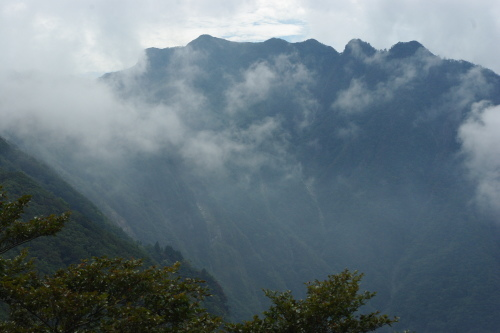 No1:四国寒風山へ日帰り登山しました。_d0341514_21341963.jpg