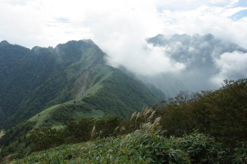 No1:四国寒風山へ日帰り登山しました。_d0341514_21354536.jpg