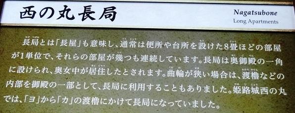 f0000521_18501504.jpg