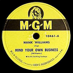 ""\""""Mind Your Own Business""""_e0103024_11090620.jpg""300|301|?|en|2|73a31bdfc35c77c58fa38316c95235ee|False|UNSURE|0.30246397852897644