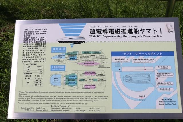 カワサキワールド鉄道模型走行会_a0066027_08555608.jpg