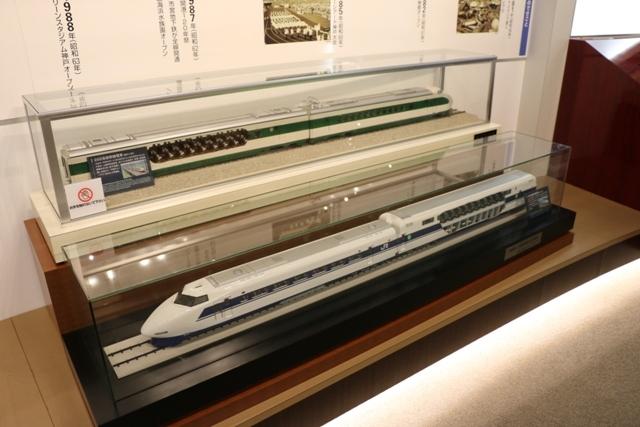 カワサキワールド鉄道模型走行会_a0066027_09030874.jpg