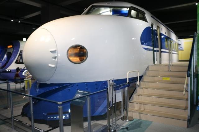 カワサキワールド鉄道模型走行会_a0066027_09034099.jpg