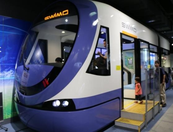 カワサキワールド鉄道模型走行会_a0066027_09035513.jpg