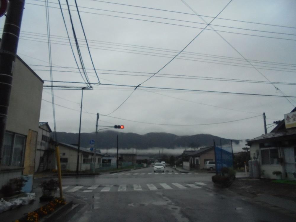 砥森神社例祭_c0111229_17235471.jpg