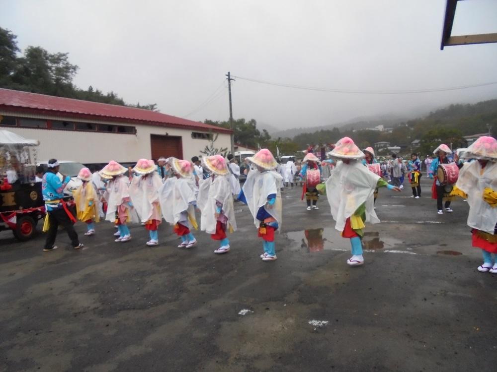 砥森神社例祭_c0111229_17242139.jpg