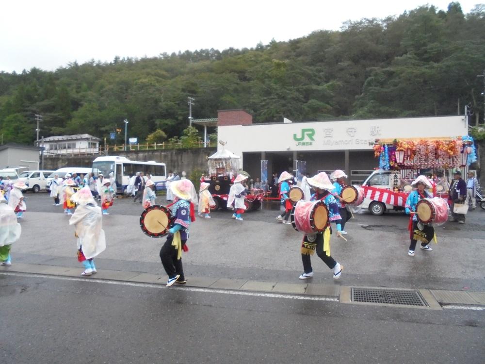 砥森神社例祭_c0111229_17242870.jpg