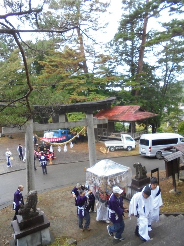 砥森神社例祭_c0111229_17243530.jpg