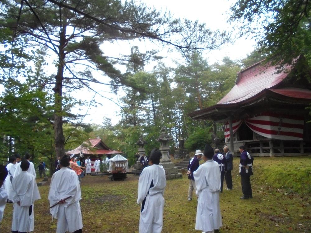 砥森神社例祭_c0111229_1724570.jpg