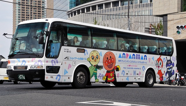JR四国バス~エアロバス  644-7955_a0164734_2119423.jpg